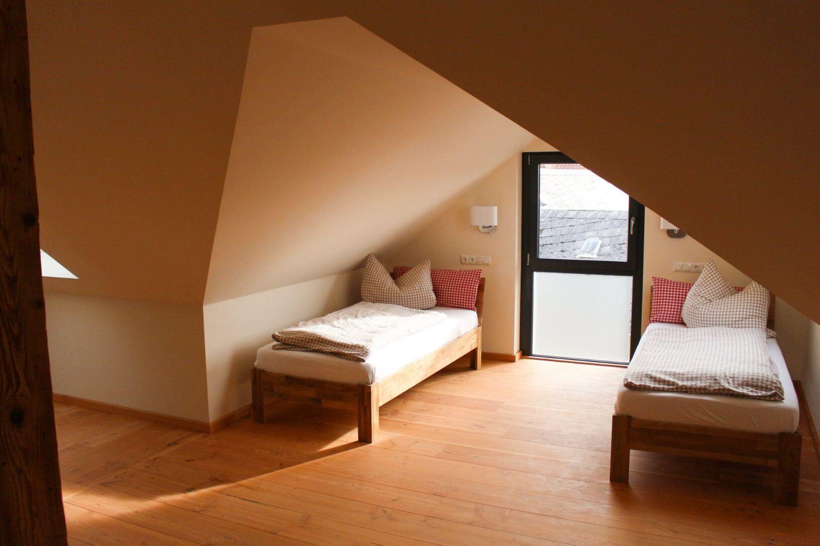 Hotel Turmschule Zeulenroda Klassenzimmer 10, Kategorie OBERSTUFE